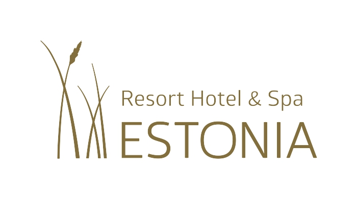 ESTONIA-Resort-Hotel-Spa-LOGO